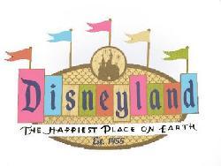 Disneyland Pins image