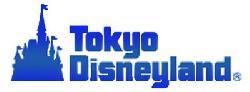 Tokyo Disneyland Pins image