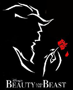Beauty and the Beast Voice Autographs image