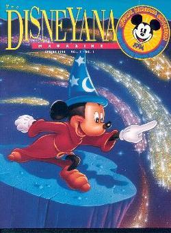 Disney Collectibles image
