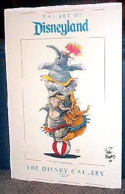 Disney Posters icon