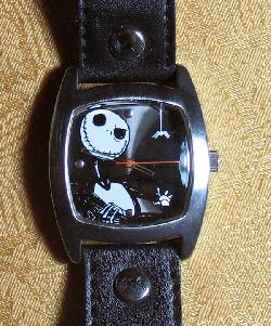 Disney Watches icon