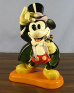 WDCC Mickey Mouse
